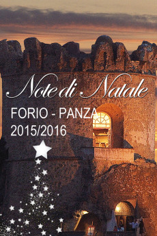 Note di Natale 2015-2016 - Christmas Show