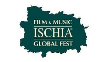 Film & Music - Ischia Global Fest
