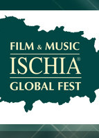 Ischia Global Fest 2015