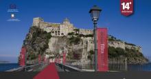 Ischia Film Festival 2016