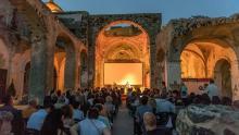 Ischia-Film-Festival-2017-al-Castello-Aragonese-di-Ischia