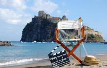 ischia_Film-Festival 2