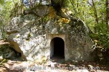escursione-case-di-pietra-2476