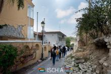 Pida_ischia_protopia_Maio-609