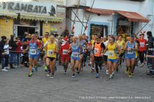 Forio in corsa 2013