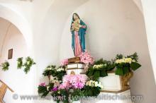 Santa-Maria_Monte-1057