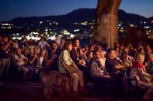 ischia film festival 3