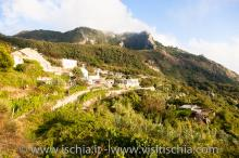 Santa-Maria_Monte-1170