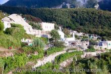 Santa-Maria_Monte-1167