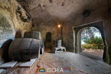 grotta_del_vino-005