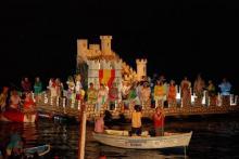 barche allegoriche 3