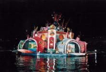 barche allegoriche 7