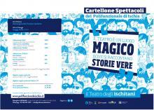 brochure spettacoli (2)
