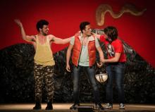 Ischia Teatro Festival