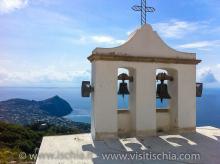 Santa-Maria_Monte-3184