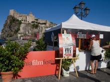 info point festival