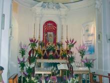 Sepolcri Ischia