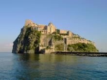 castello-aragonese-di-ischia9