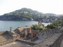 castello aragonese 3