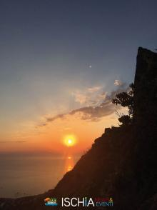 frasitelli_tramonto-28
