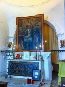 Santa-Maria_Monte-3195