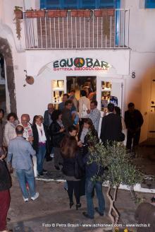 Equobar Eloart