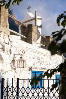 Santa-Maria_Monte-1150