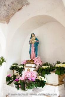 Santa-Maria_Monte-1056