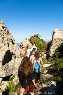 escursione-case-di-pietra-2393