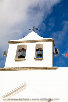 Santa-Maria_Monte-1025