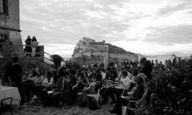 Filosofia_la_Torre_e_il_Castello_img-1