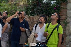 Pida_ischia_protopia_Maio-619
