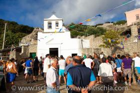 Santa-Maria_Monte-1031