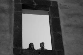 Filosofia_la_Torre_e_il_Castello_img-3