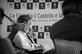 Filosofia_la_Torre_e_il_Castello_img-18
