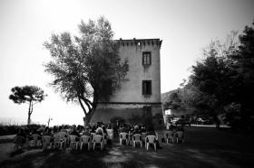 Filosofia_la_Torre_e_il_Castello_img-11