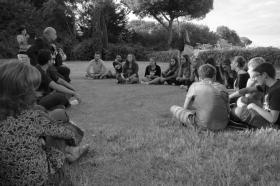 Filosofia_la_Torre_e_il_Castello_img-4