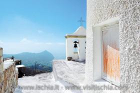Santa-Maria_Monte-