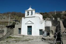 Santa-Maria_Monte-37