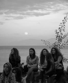 Filosofia_la_Torre_e_il_Castello_img-2