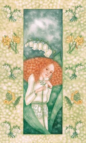 le fiabe dei Grimm nelle illustrazioni degli artisti dell'Estonia